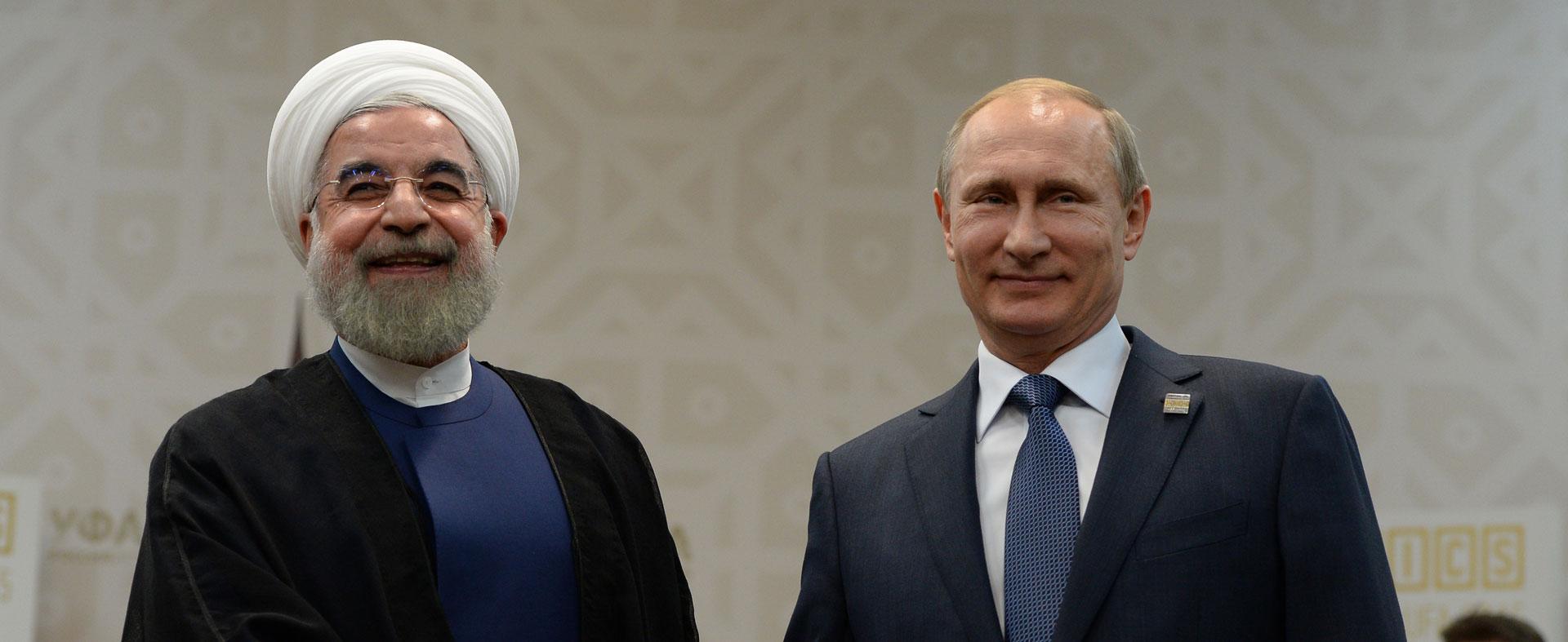 iranrussia
