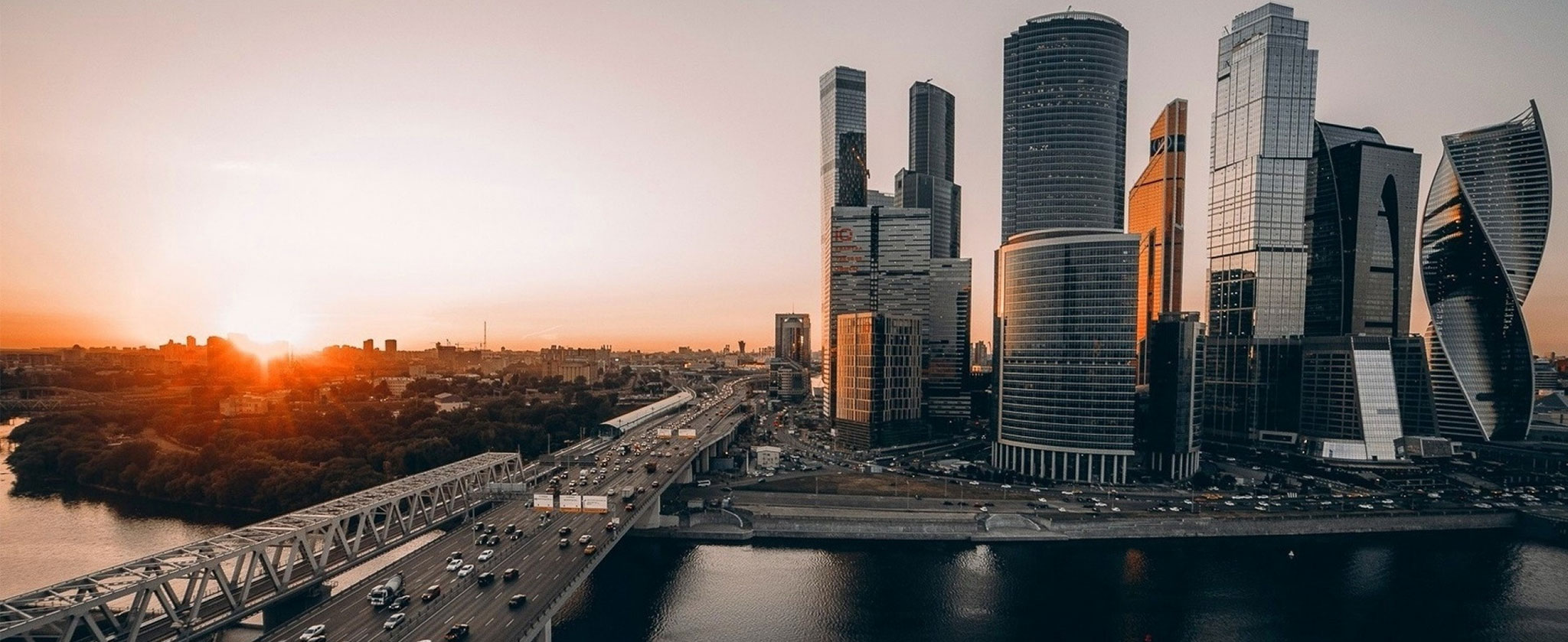 moscow-dream-city