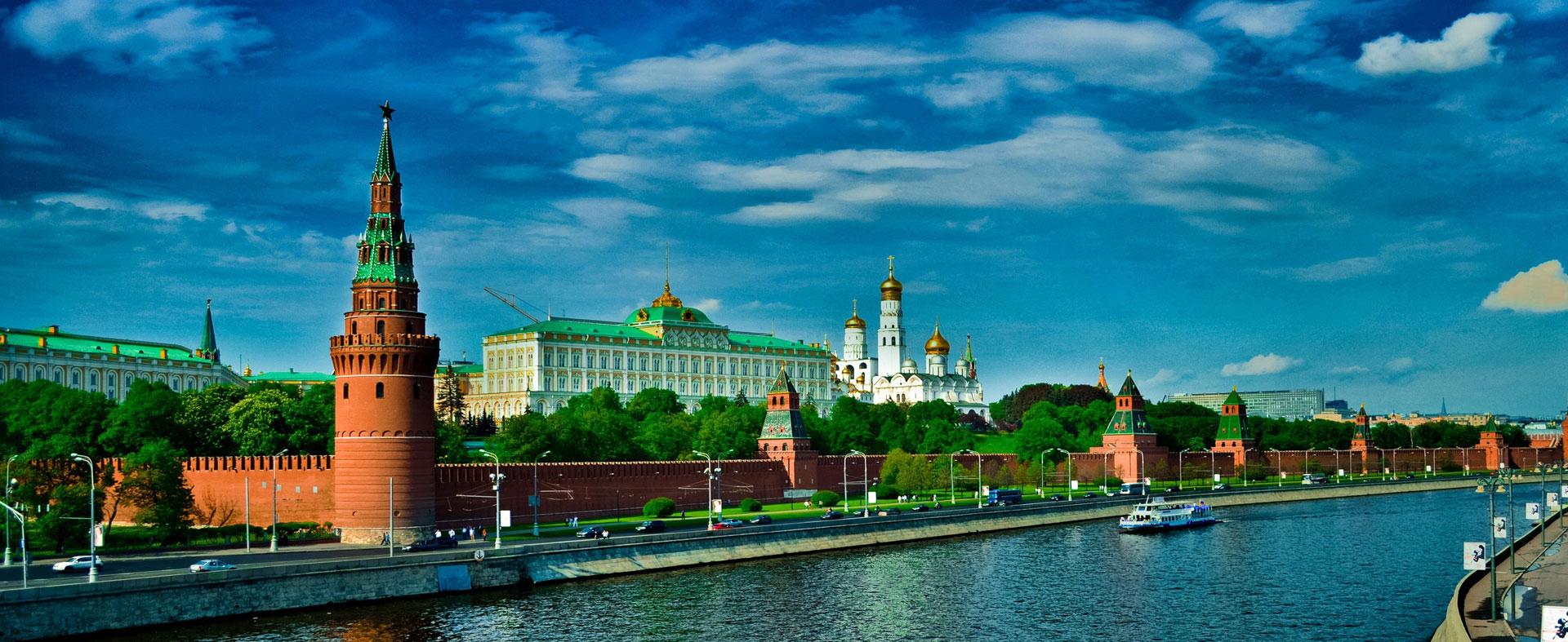 university-russia